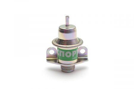 Регулятор давления топлива (4bar)