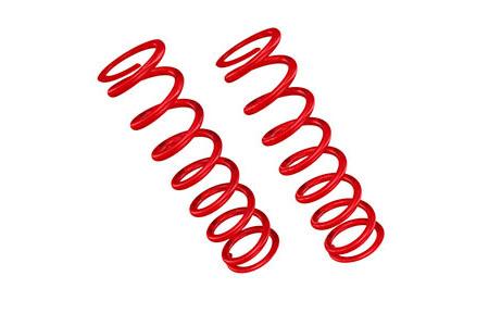 Пружина цилиндрическая 250-60-110